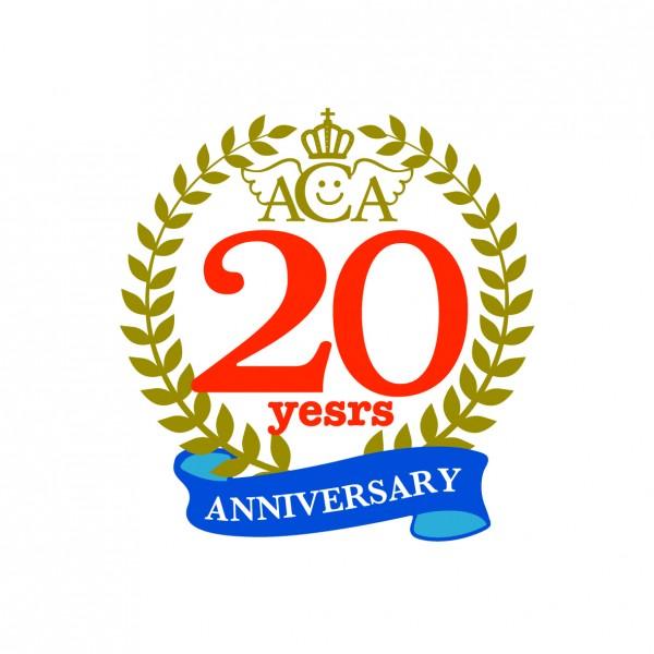 20years-01